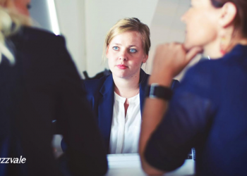 how to answer job interview questions 3