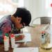 raising kids with entrepreneurial skills