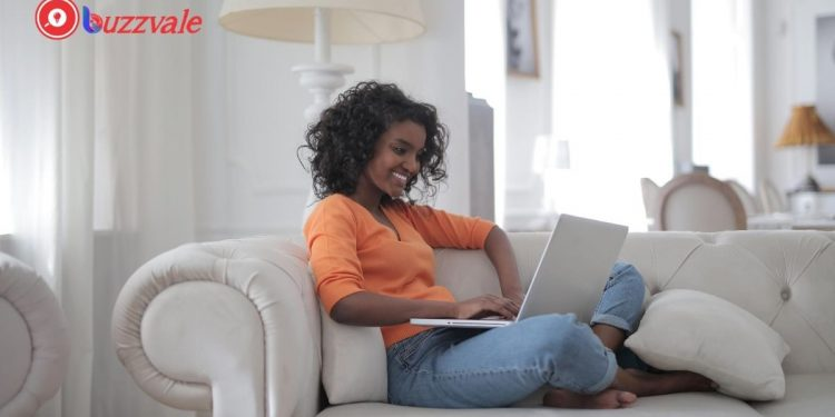20 Easy Side Hustle Jobs to Make Money from Home-1