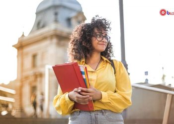 women scholarships-full guide 2020