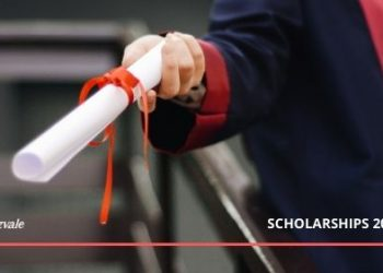 international scholarships offers