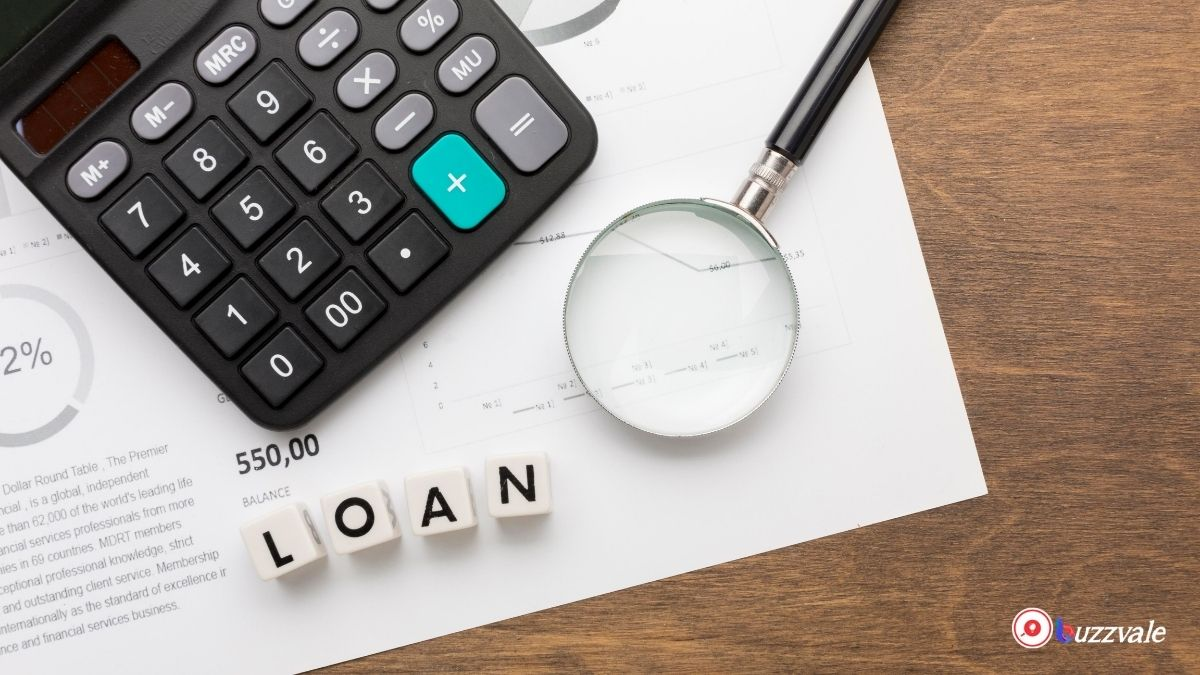 small business loan payments