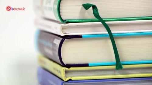 take a pick among best books