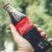 distributor of coca cola
