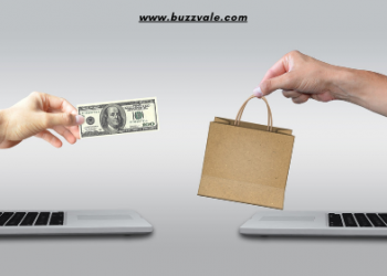 business marketing jobs