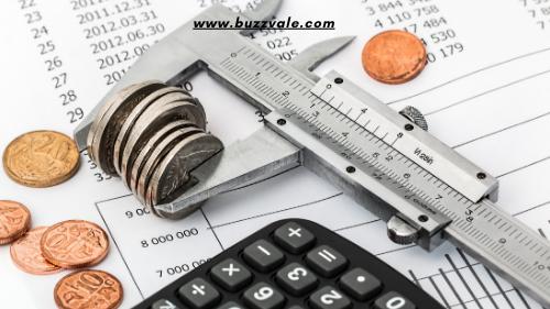 measure your income