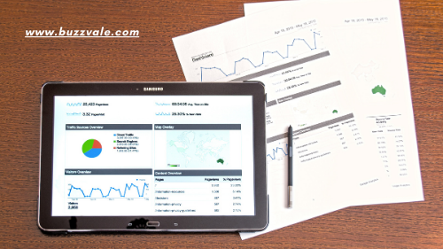 Google form analytics for business