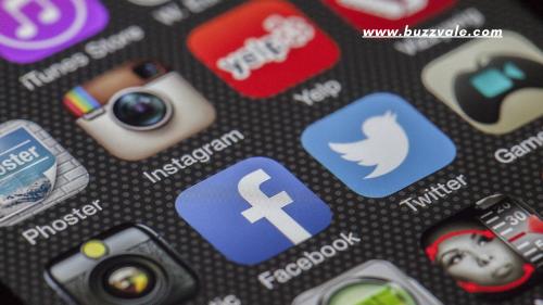 social media marketing options