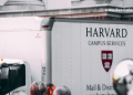 harvard college and university