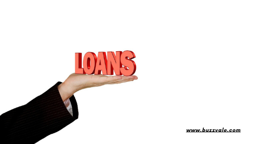 take a startup business loan offer