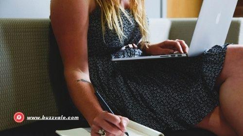 freelance_writer