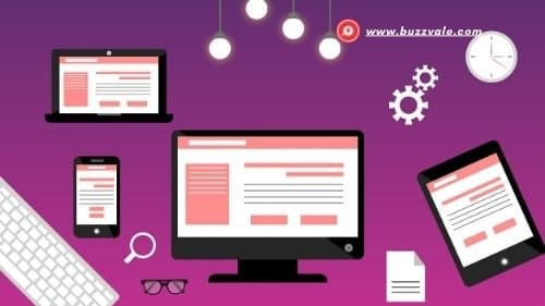 website testing jobs from home