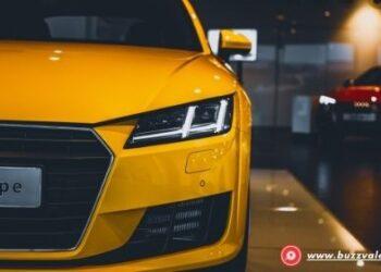 car rental business software