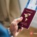 student visa of canada