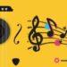 best music schools in new york